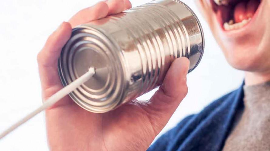 Wie du durch aktives Zuhören überzeugend Gespräche lenkst