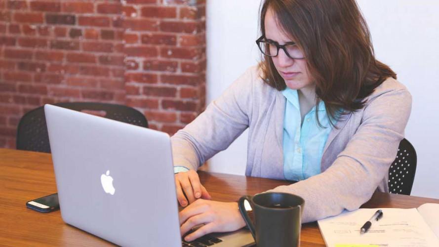 Wie du dir fehlende Anerkennung im Job zurückholst