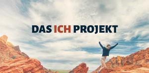Das-Ich-Projekt-300x147