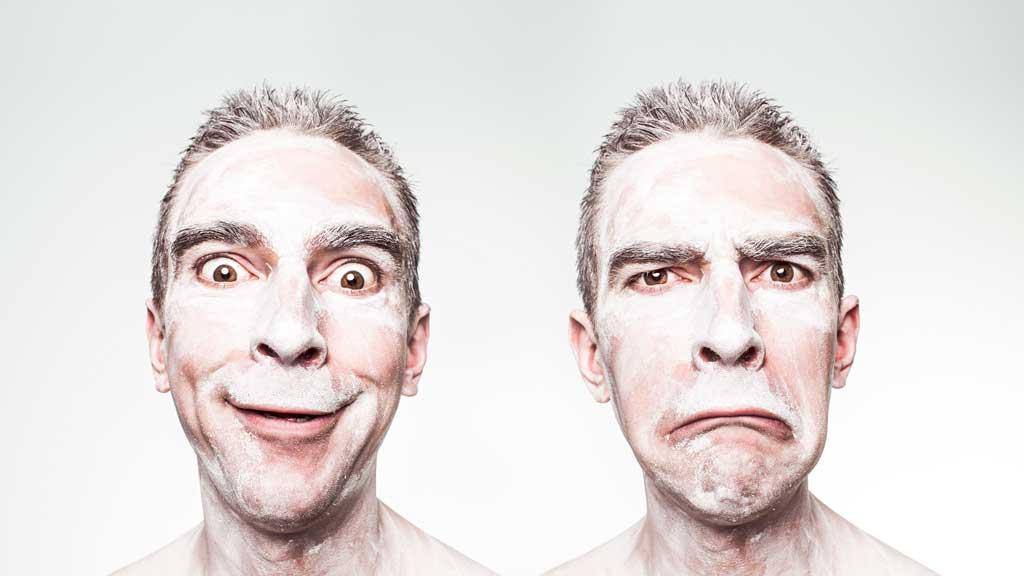 Wie-dir-diese-10-Tipps-helfen,-glücklicher-zu-werden_blog